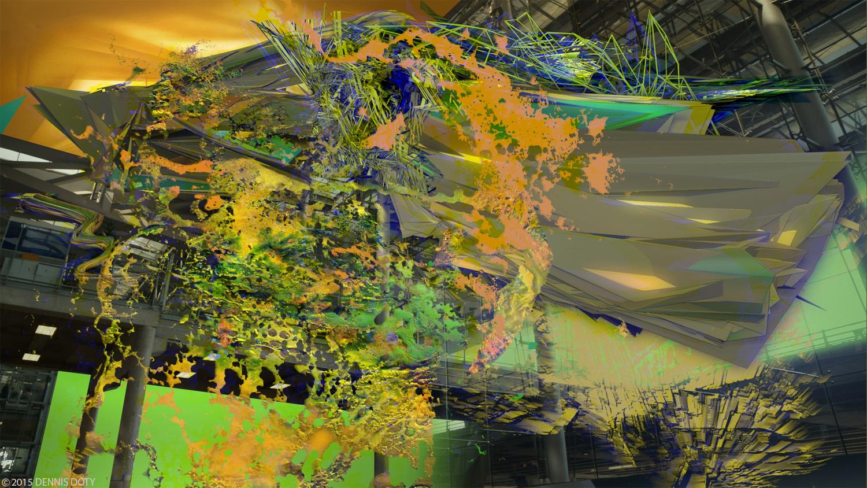 Copyright 2015 Dennis Doty 2.jpg