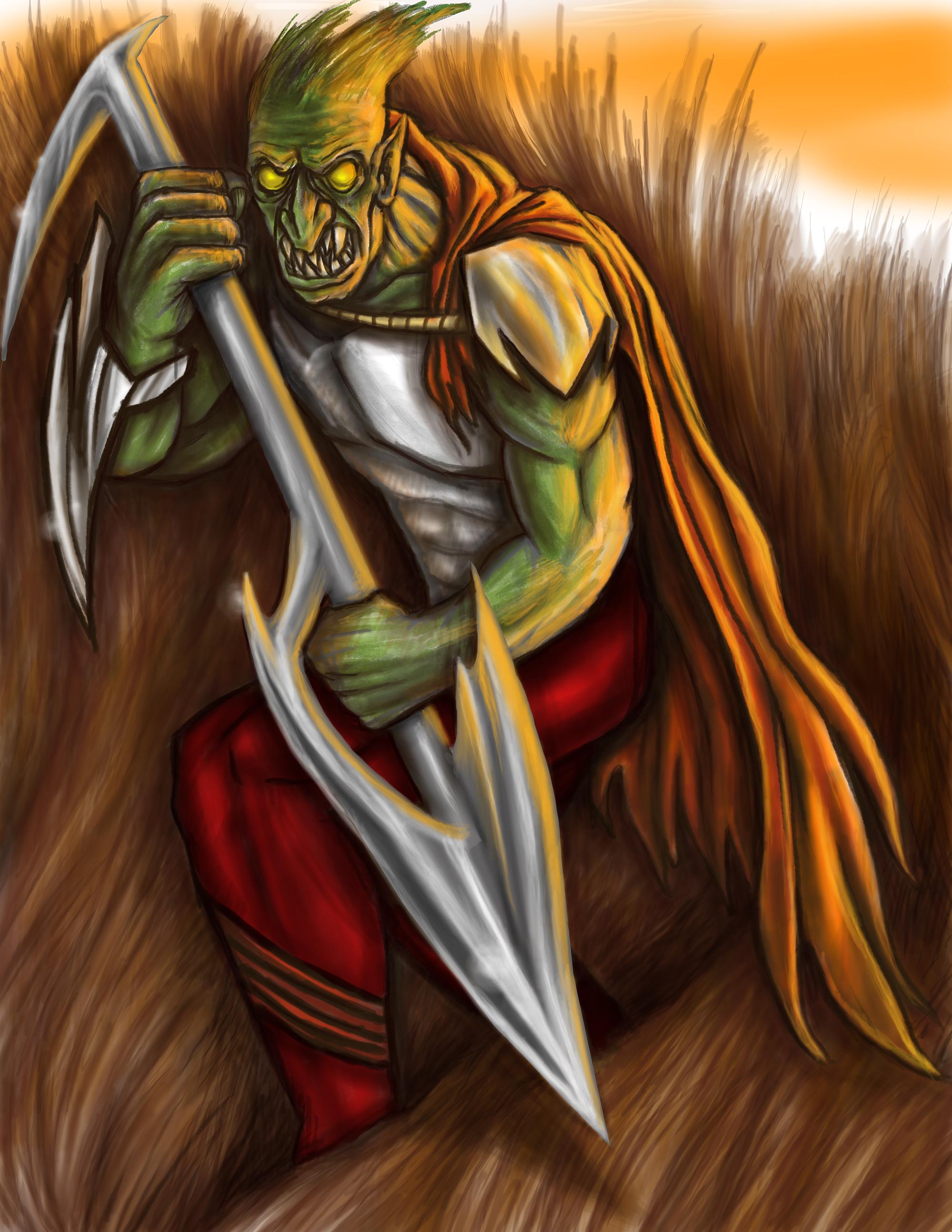 warrior staff Web.jpg