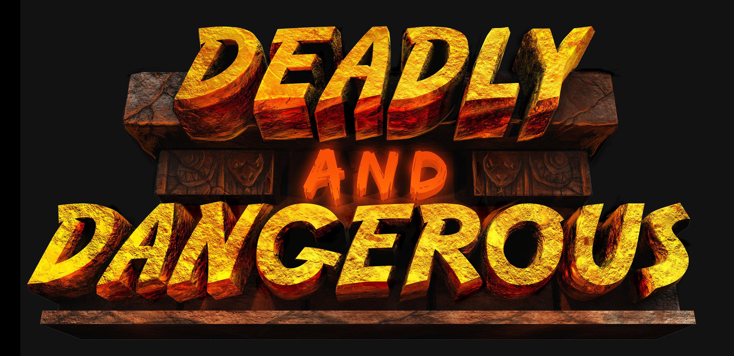 Deadly and Dangerous LOGO Web.jpg