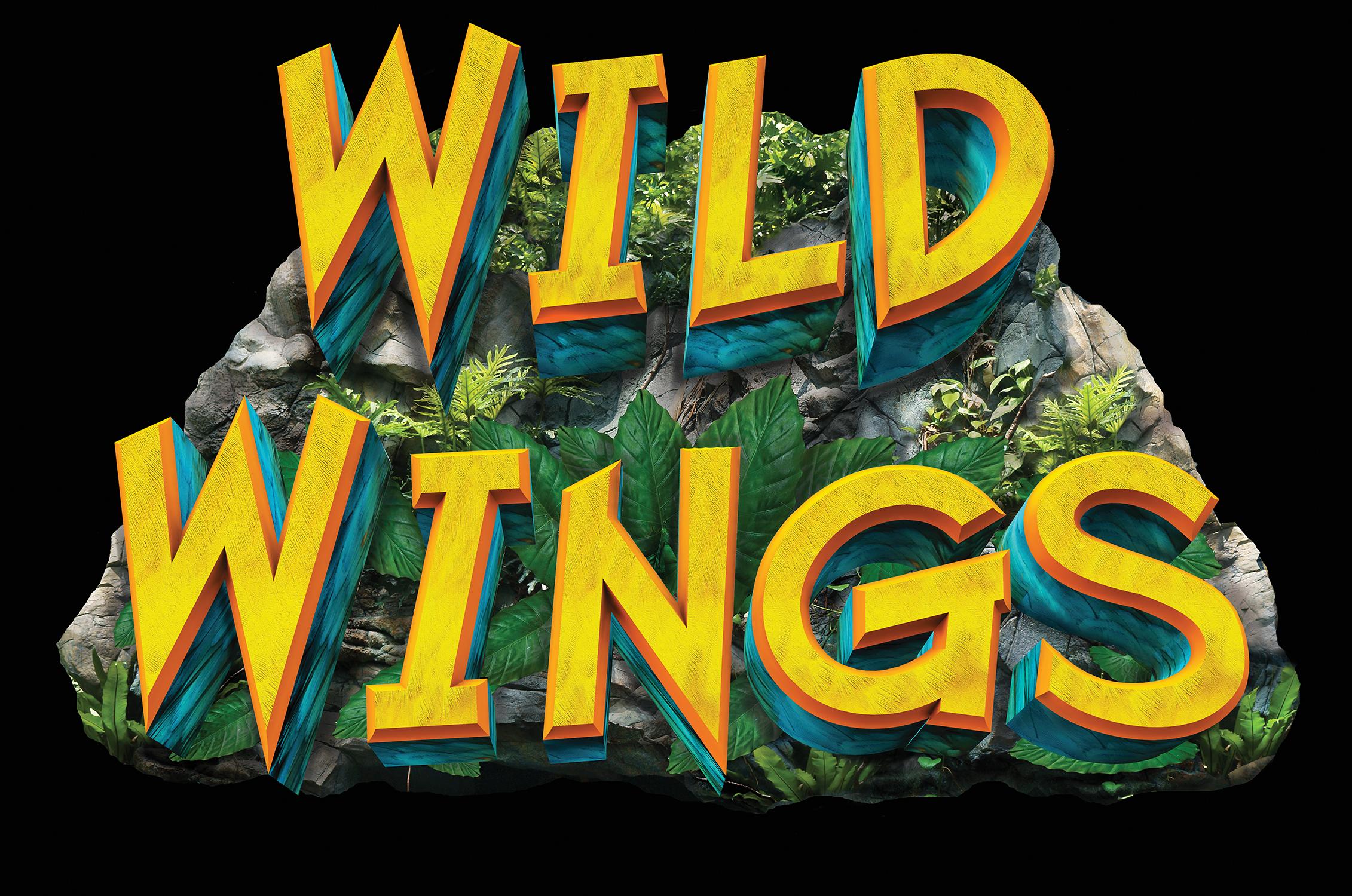 Wild Wings Logo Web.jpg