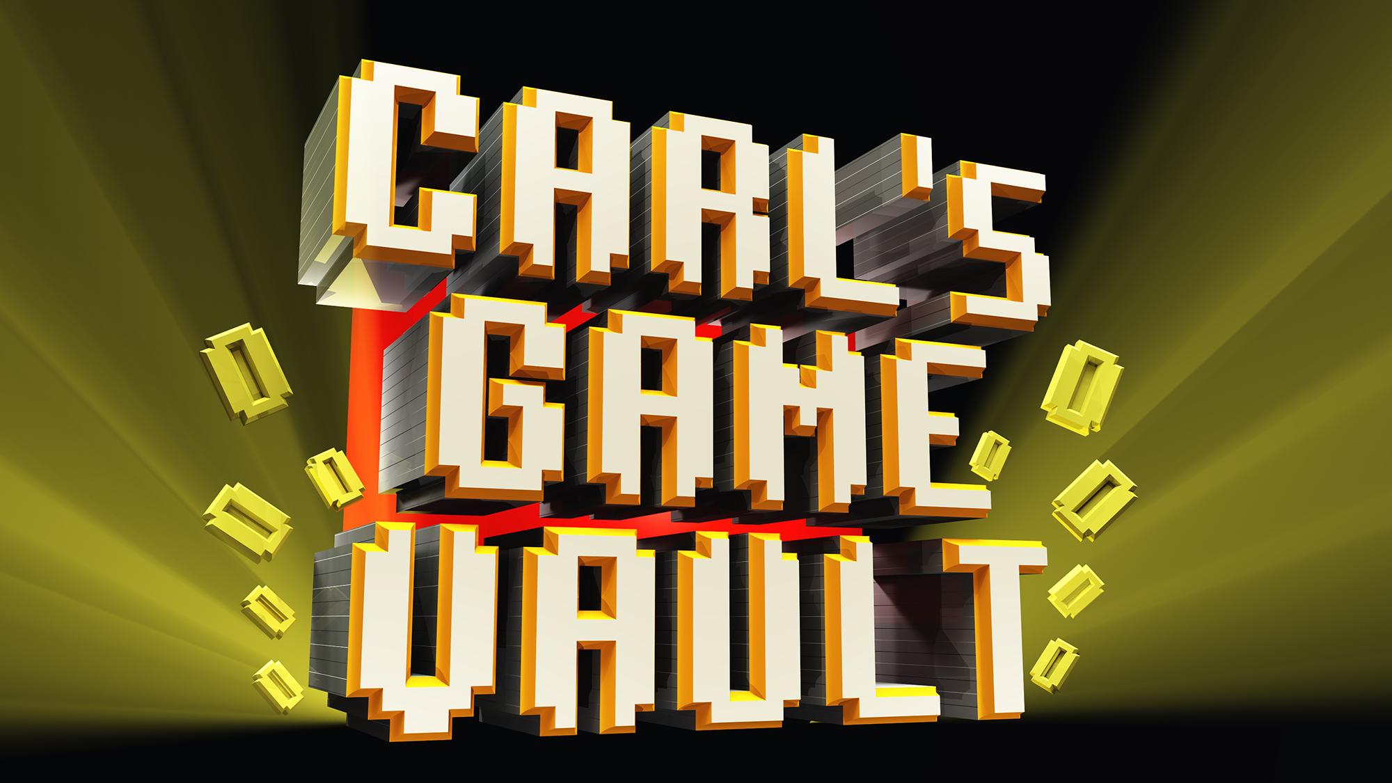 CARLS GAME VAULT LOGO PRO web.jpg