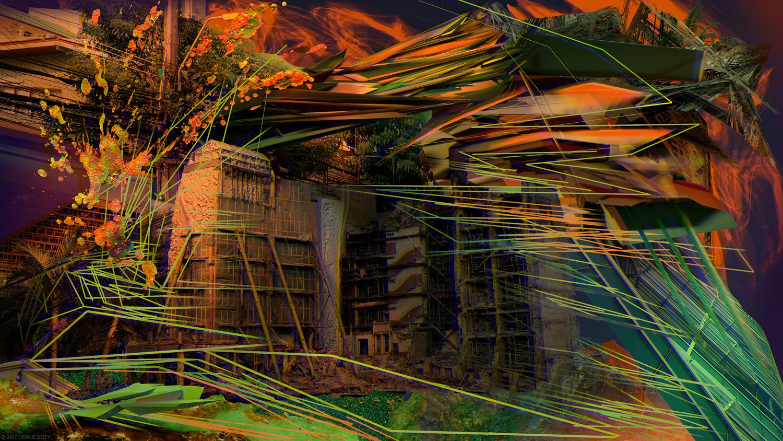 2017 Teal Sunset RENDER PRINT CC WEB.jpg
