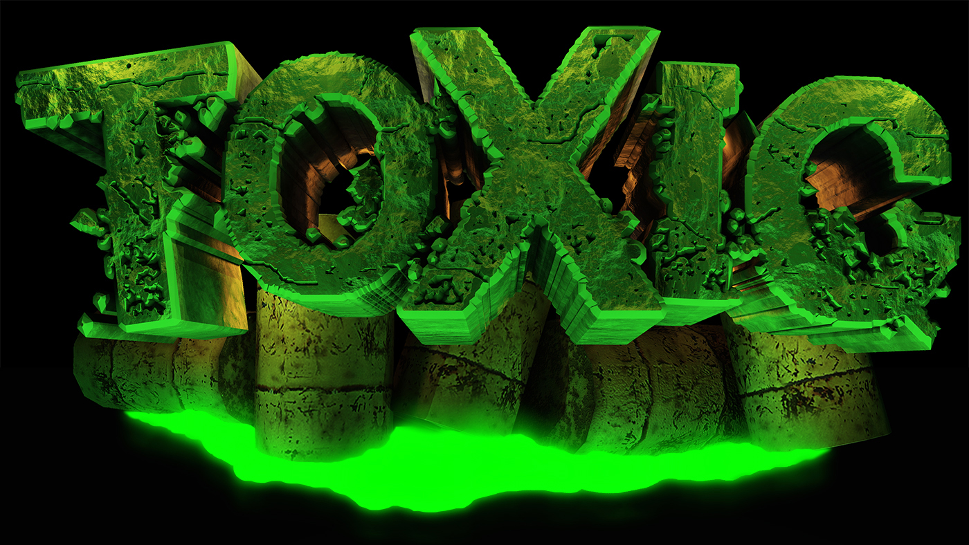 Toxic Logo web bright.jpg