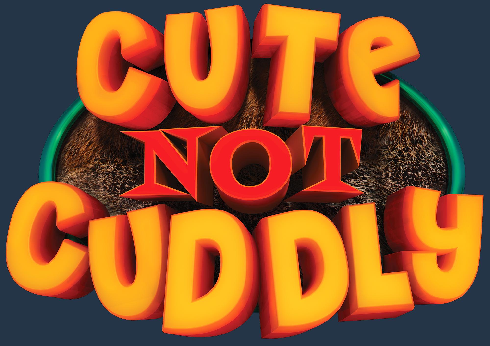 Cute Not Cuddly web.jpg