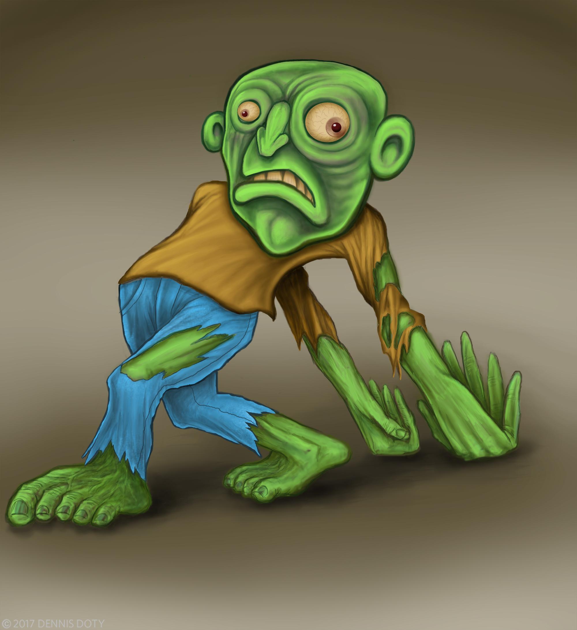 cartoon zombie INSTA.jpg