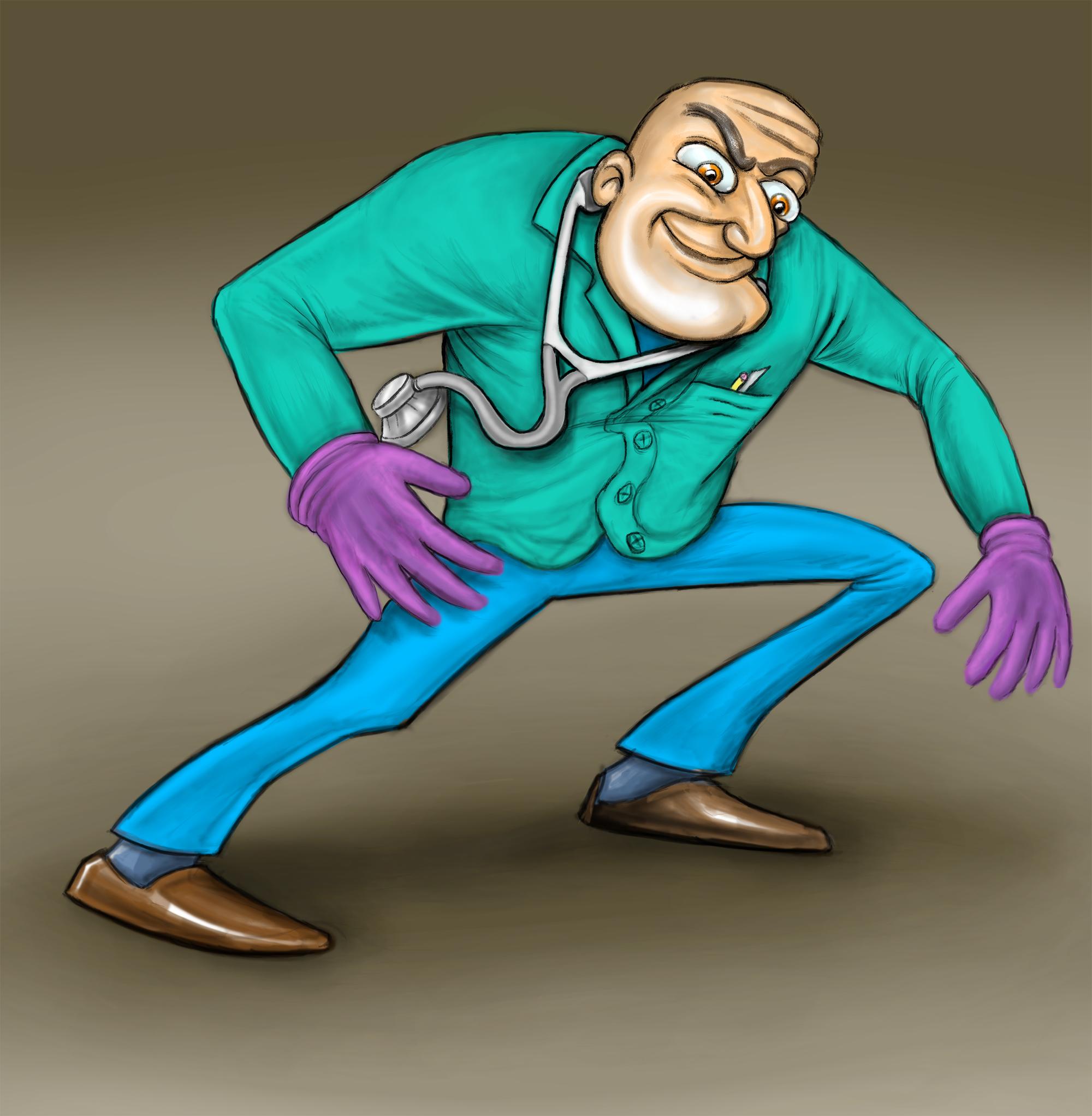 cartoon sketch 2 doctor web.jpg