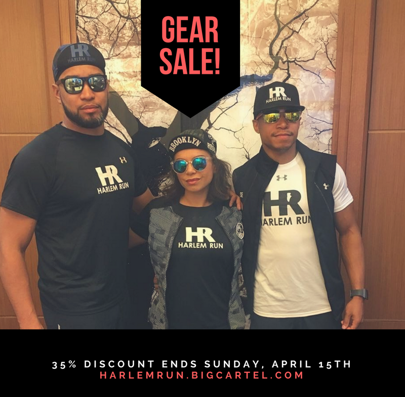 GearSale!.png