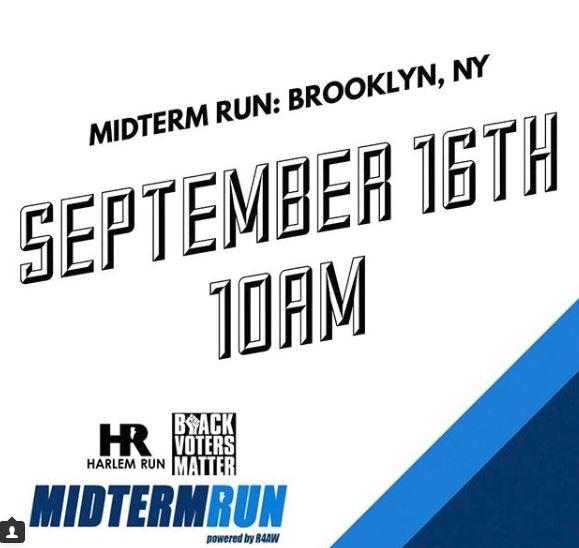 Midterm Run.JPG