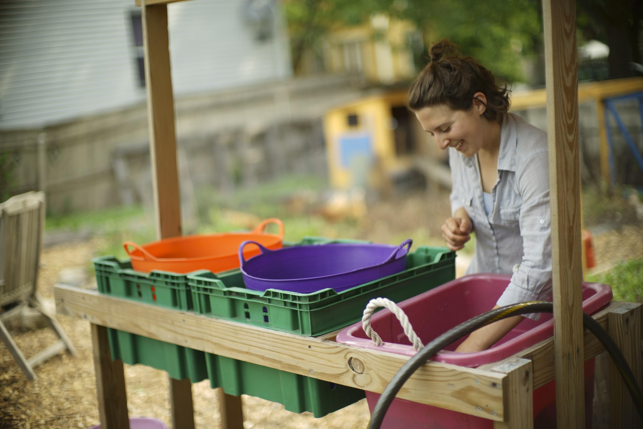 sarah washing.jpg