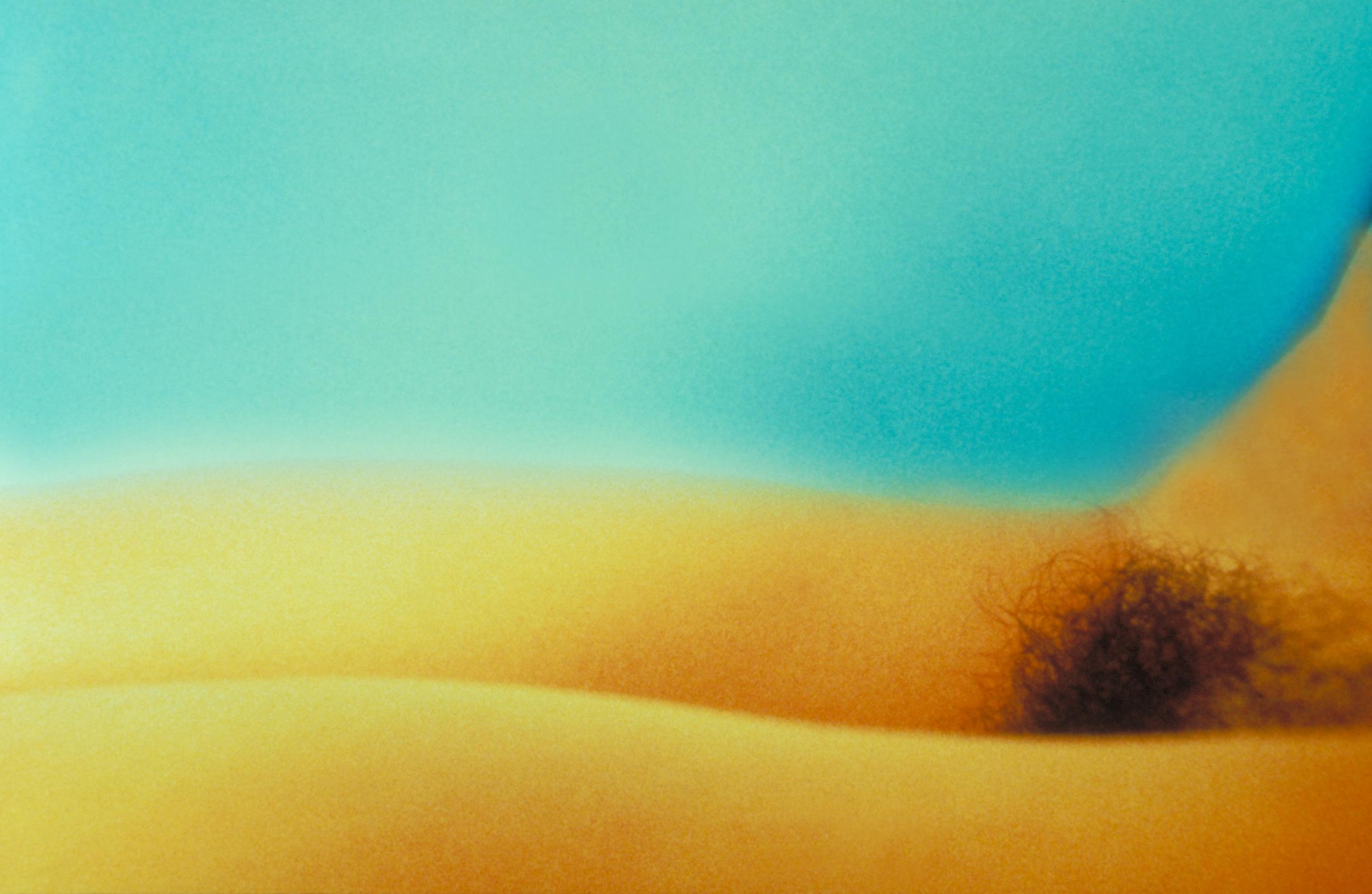 Blue Sky, 1980