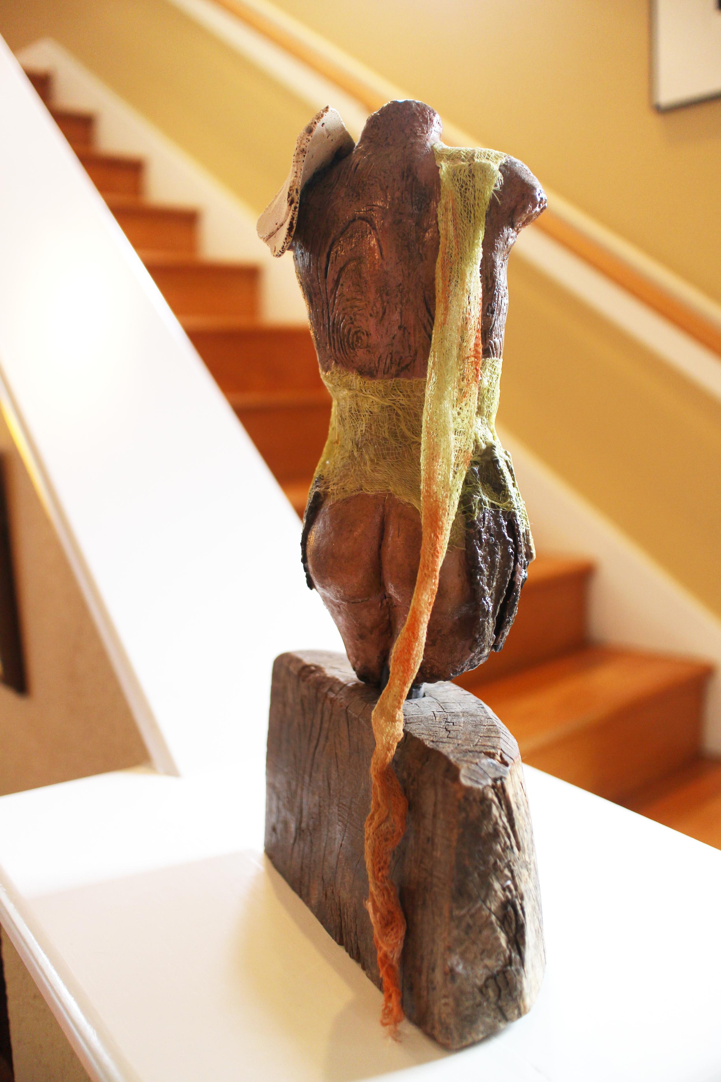 bernhard_sculpture5.JPG