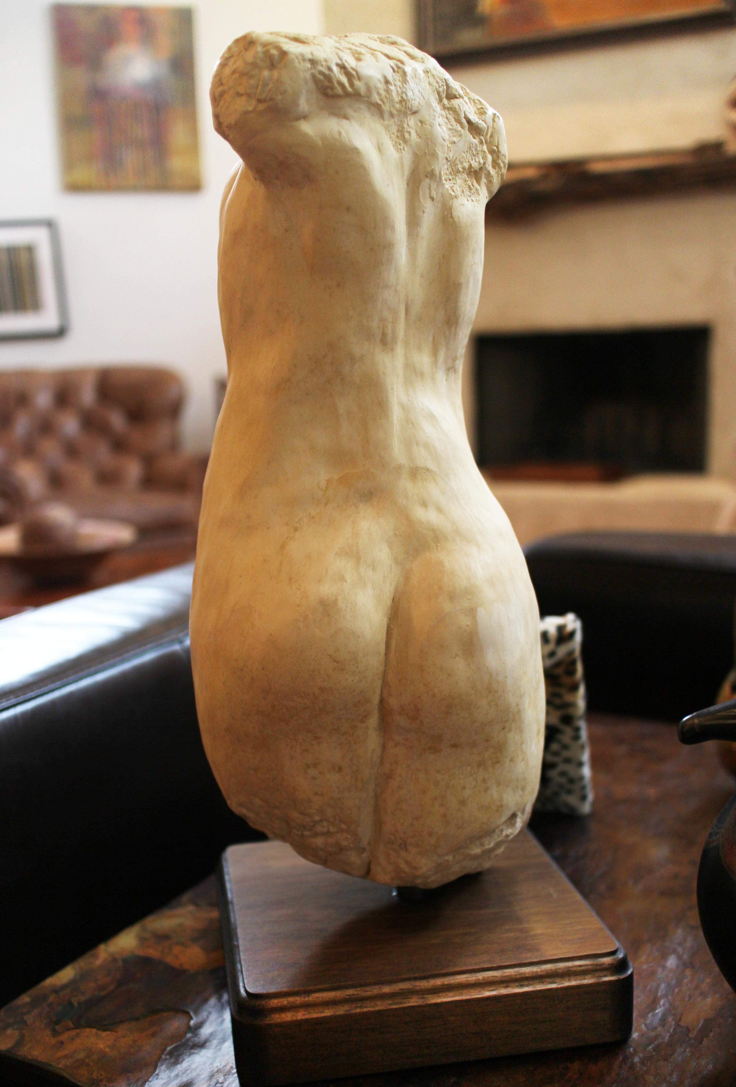 bernhard_sculpture7.JPG