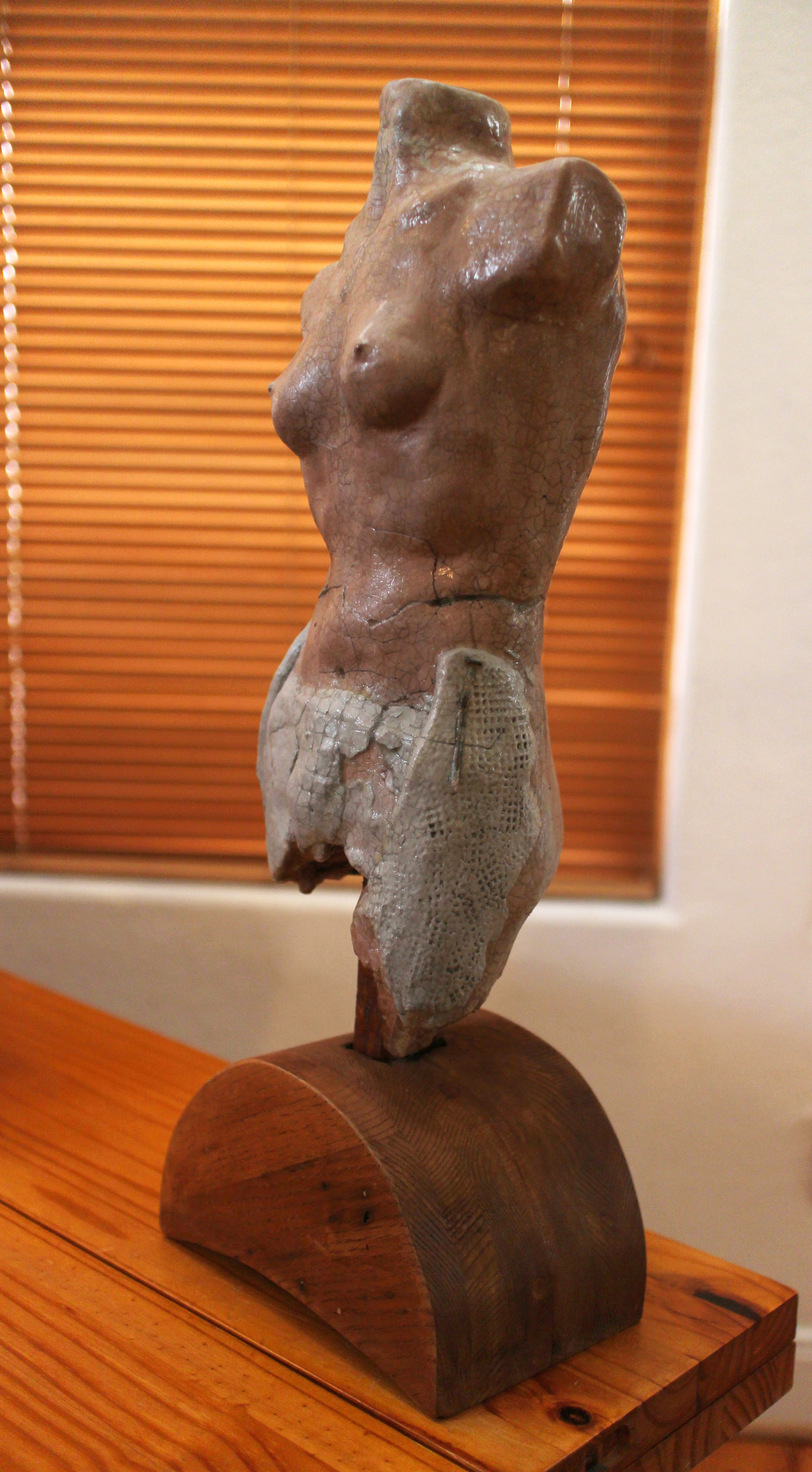 bernhard_sculpture10.JPG