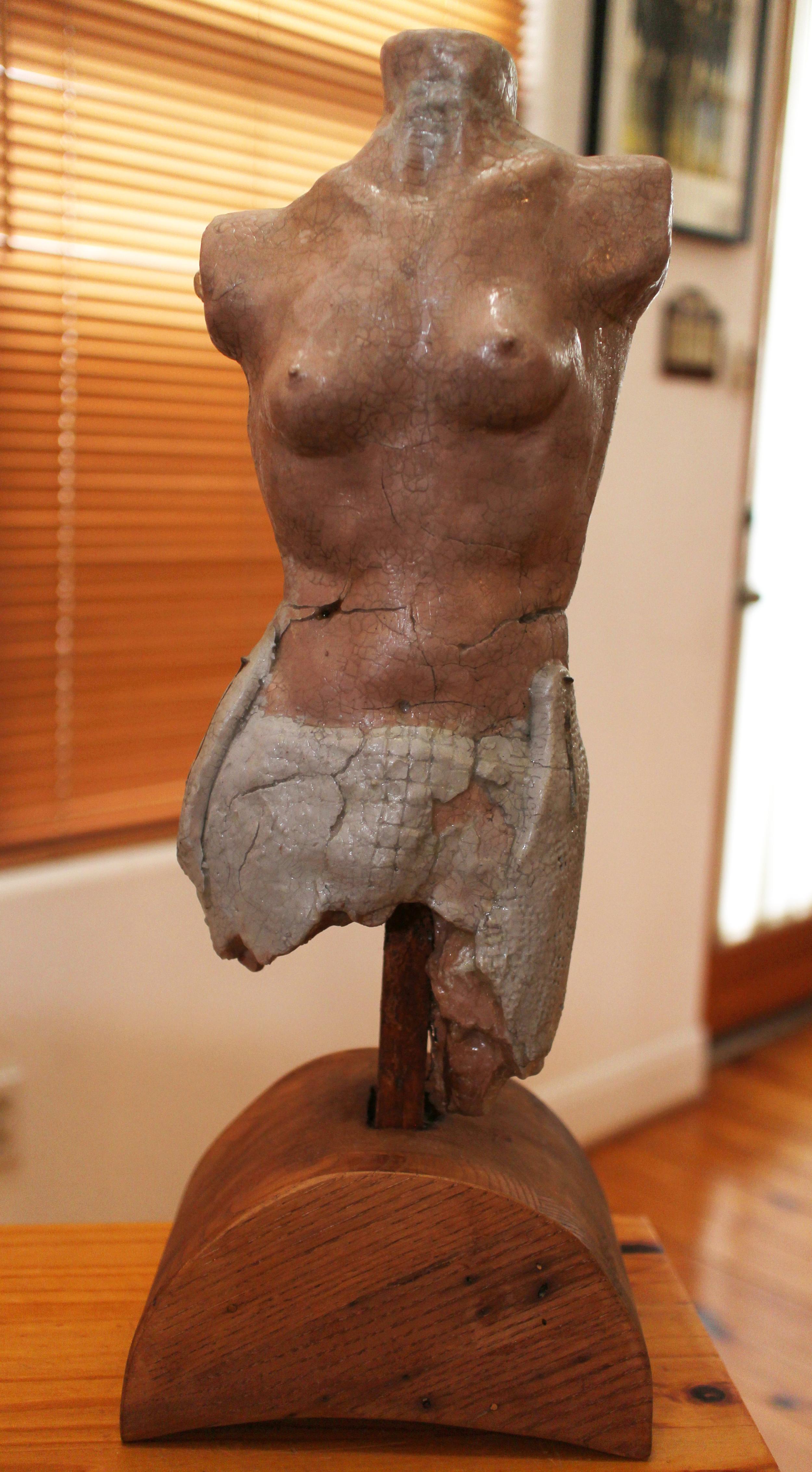 bernhard_sculpture11.JPG