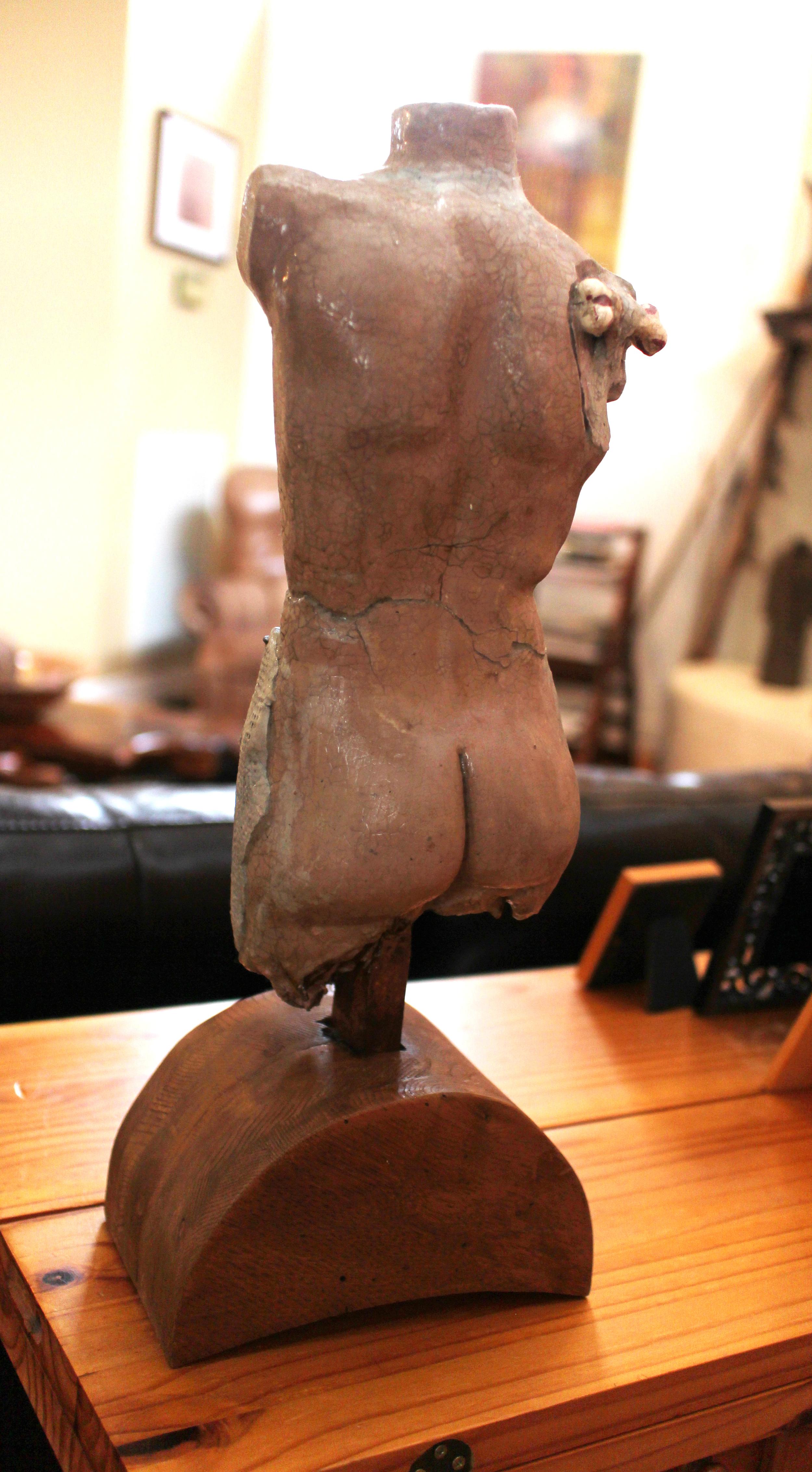 bernhard_sculpture12.JPG