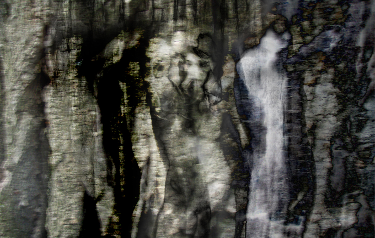 Apparition#1.jpg