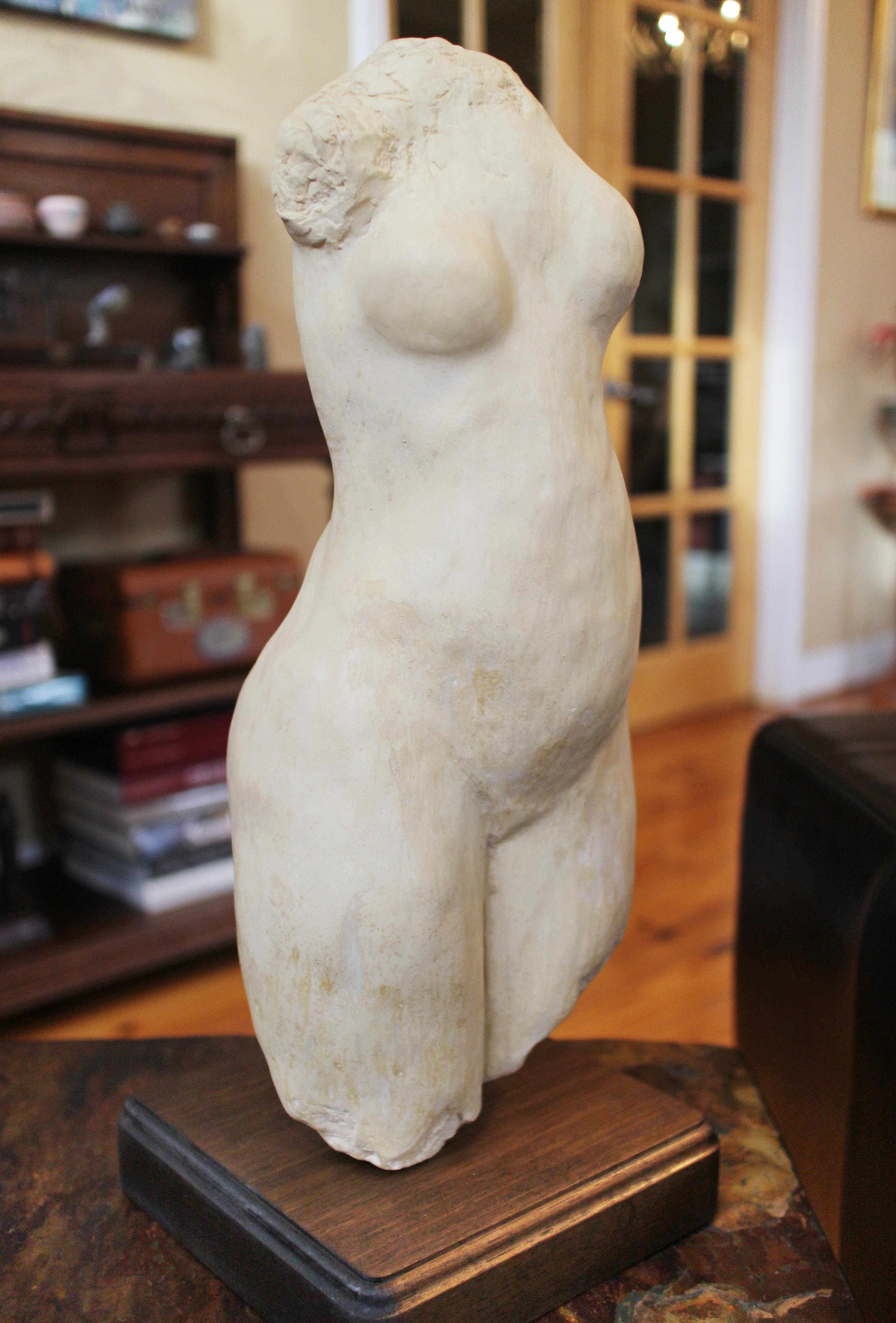 bernhard_sculpture9.JPG