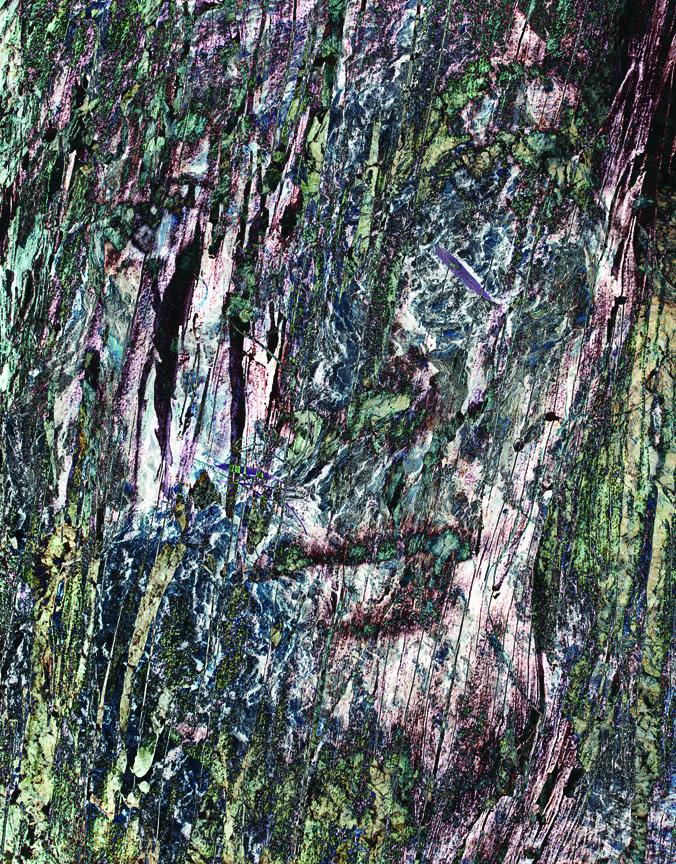 wood34v.jpg