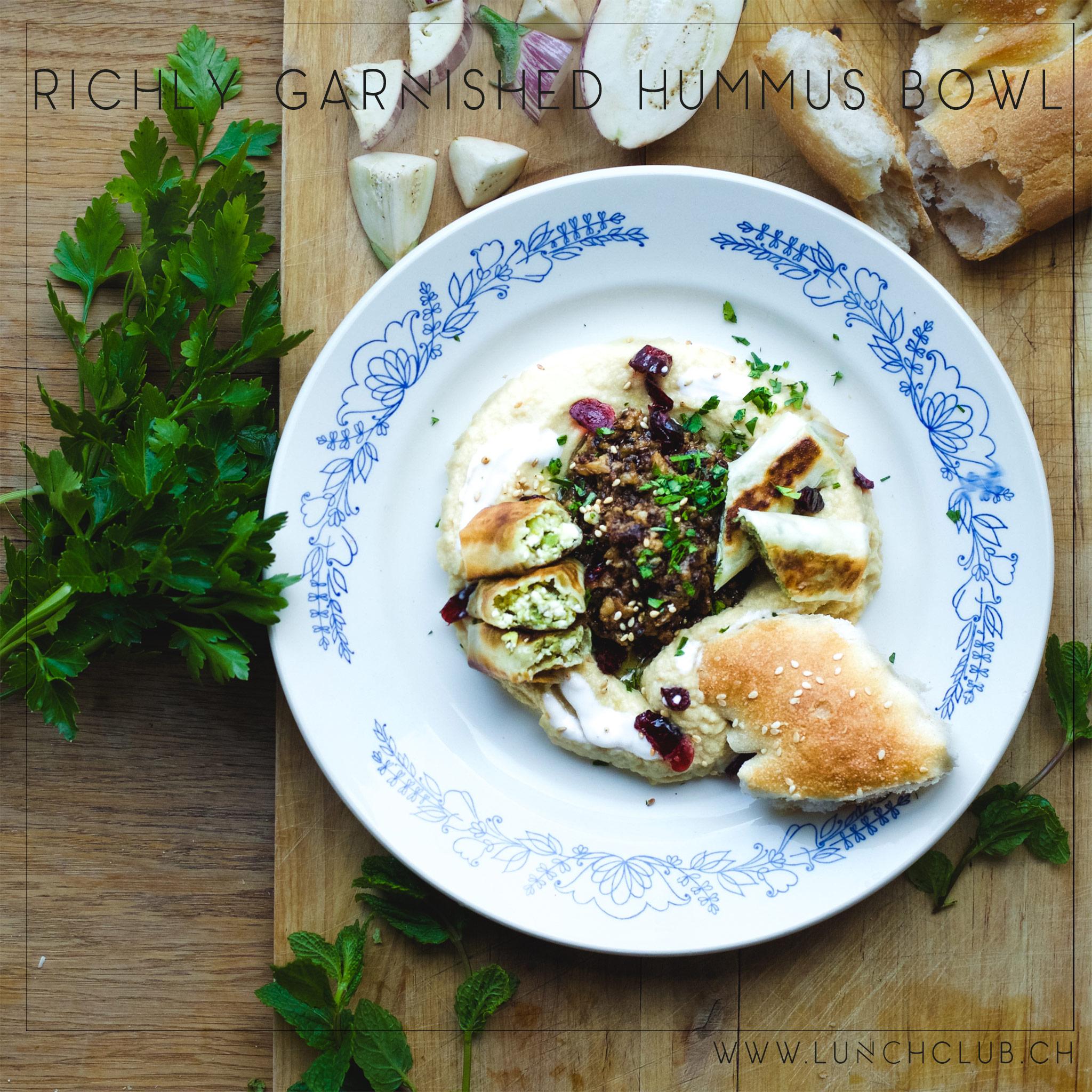 Hummus_Bowl.jpg