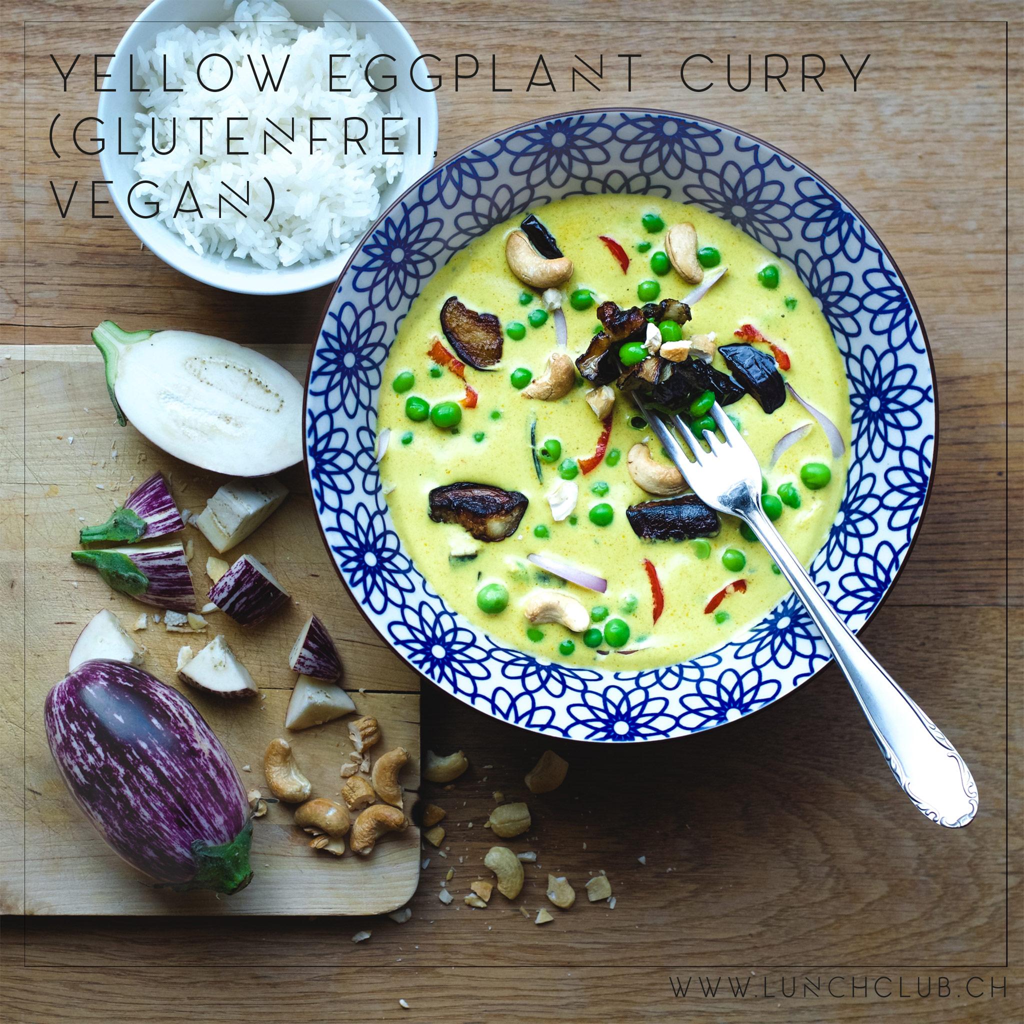 Eggplant_Curry.jpg