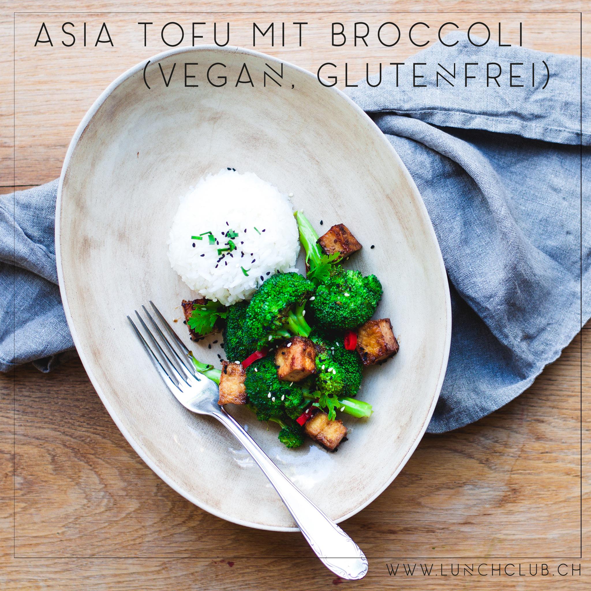 Asia-Tofu-mit-Broccoli.jpg