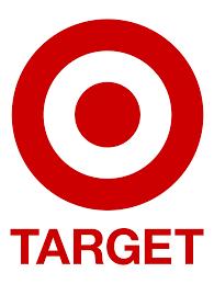 MustardGirl_Target.jpg