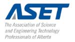 ASET logo.png