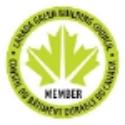 CaGBC logo.jpg
