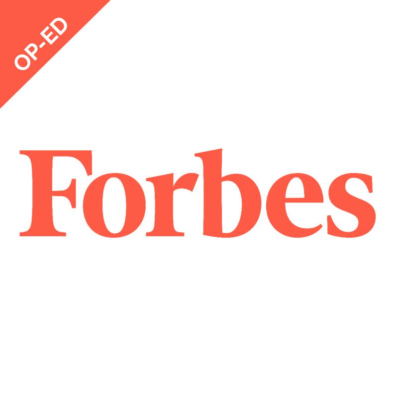 press thumb forbes.jpg