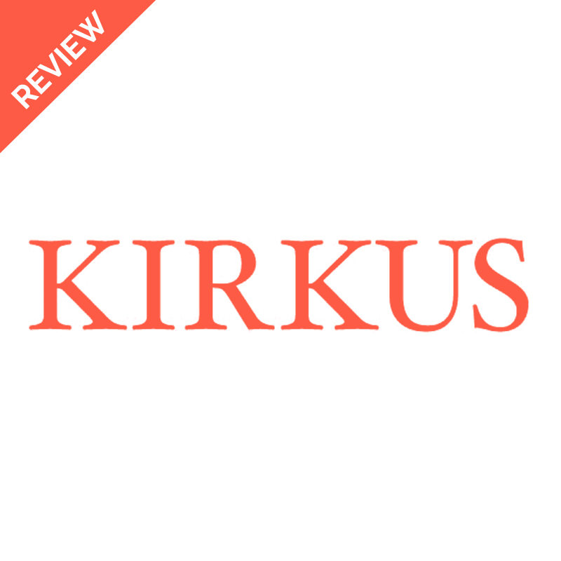 press thumb kirkus.jpg
