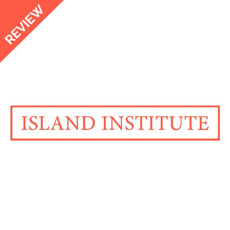 island institute.jpg