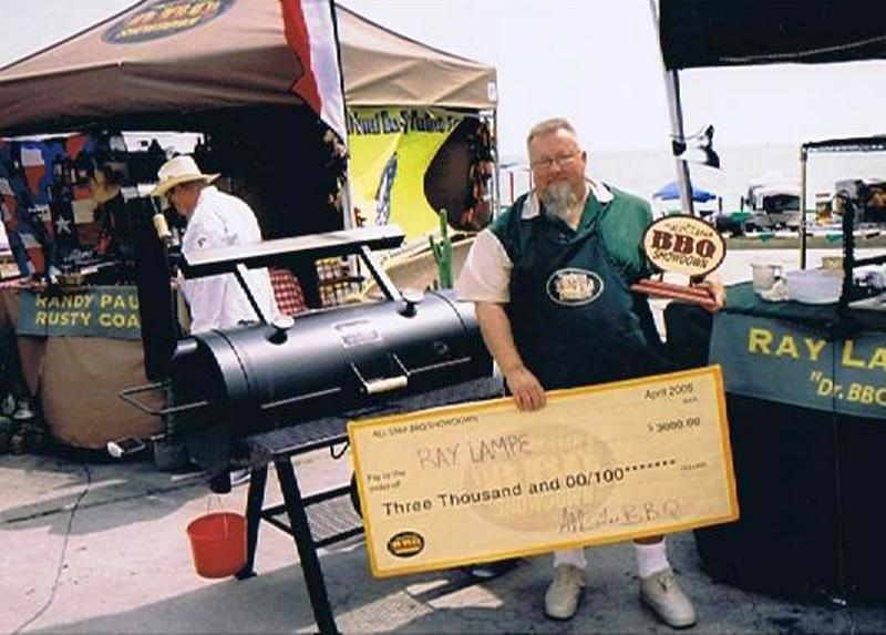 DocBBQ Wins on 20 RD Special.jpg