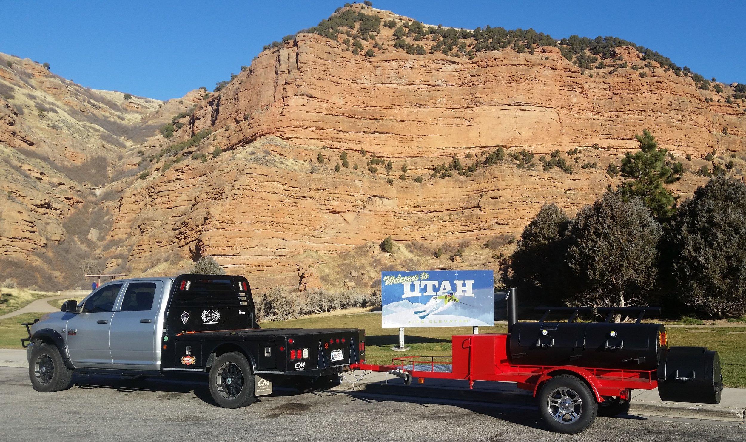24 DDT Utah.jpg