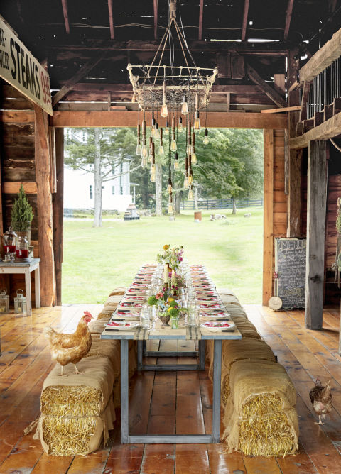 barn-party-table-0616.jpg