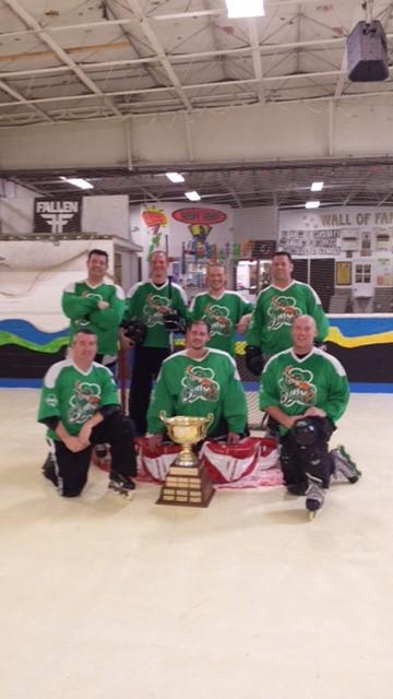 Hockey Team 2015.jpg