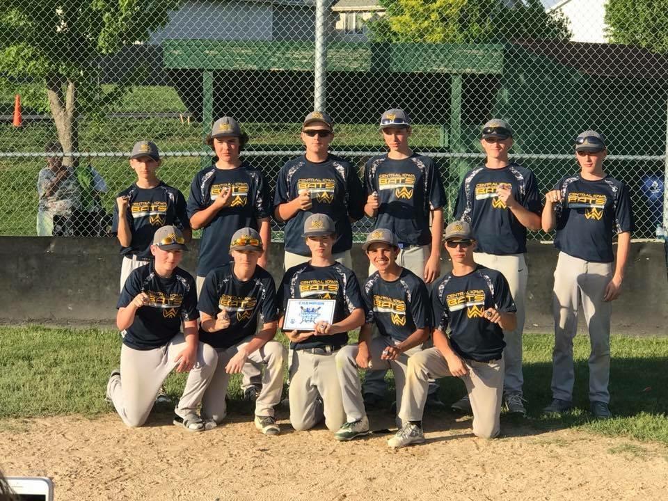Dakotas Baseball Team 2017.jpg