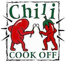 2017 Chili Cookoff.jpg