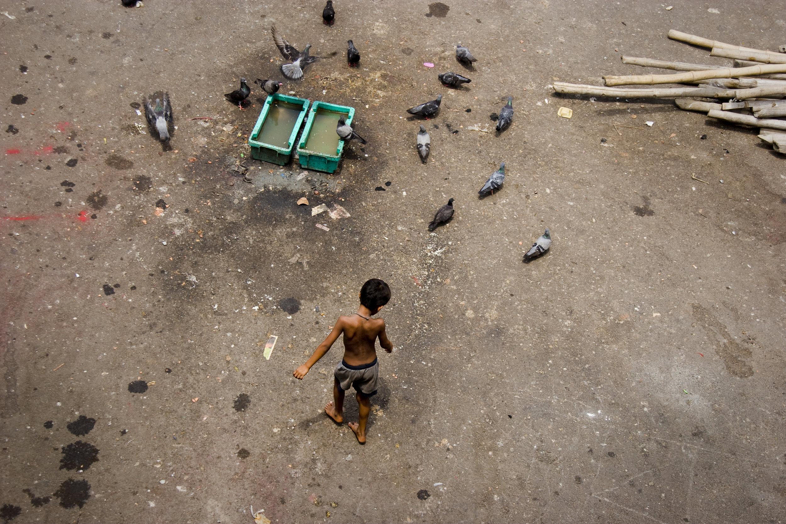 KolkataDayOne002.jpg