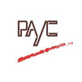 payc-refriplast.jpg