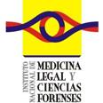 medicina-legal-y-ciencias-forenses.jpg