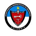 departamento-de-seguridad-colombia-refriplast.jpg
