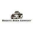 bogota-beer-company.jpg