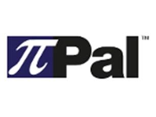 REFRIPLAST es el nuevo unico distribuidor de en Colombia ductos  πPAL   en Colombia.