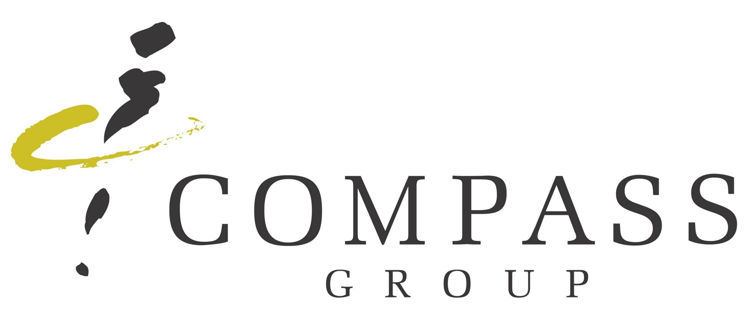 compass_group-logo1.jpg
