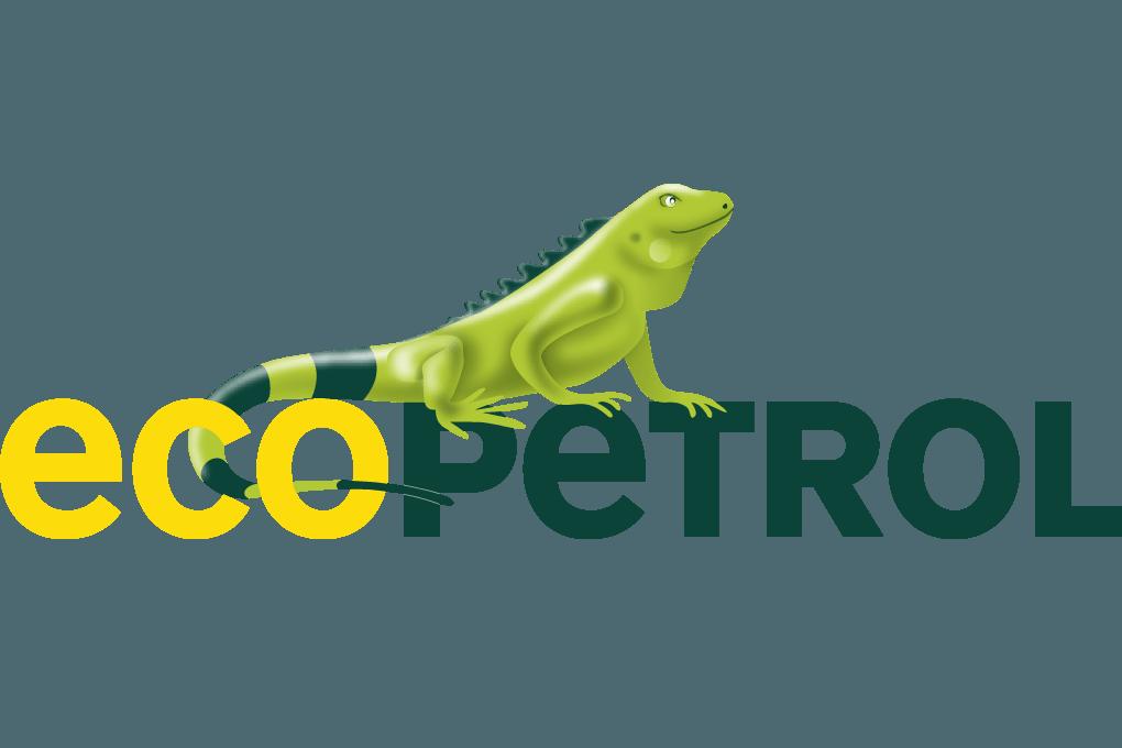 Ecopetrol-Logo-EPS-vector-image.png