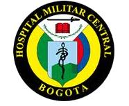 logo hospital militar.png