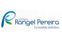 logo_Rangel.jpg