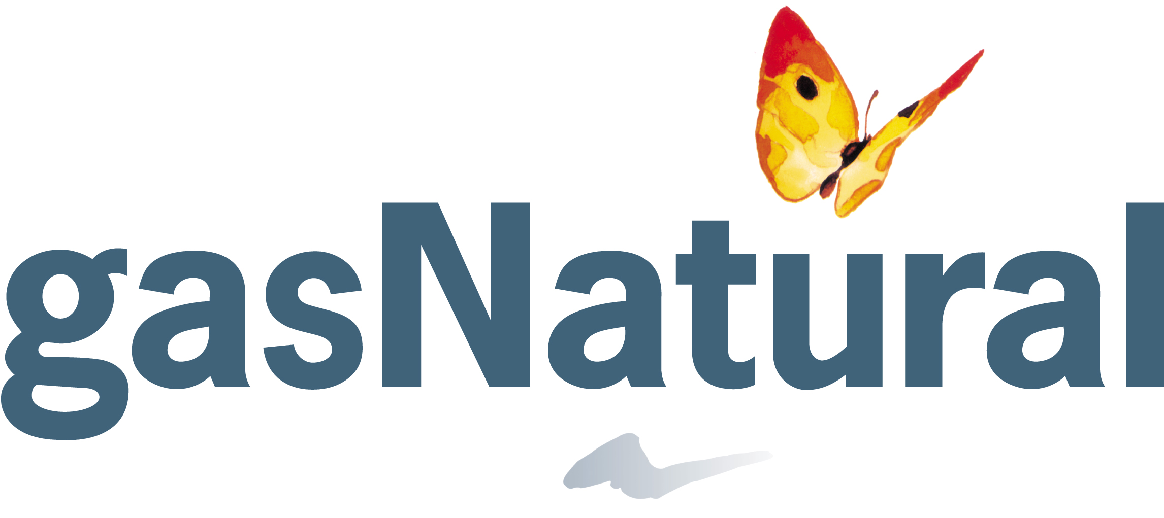 logo-gas-natural.jpg