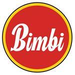 bimbi2.jpg