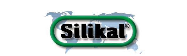 logo silikal